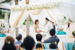 wedding_bali_07_archdays