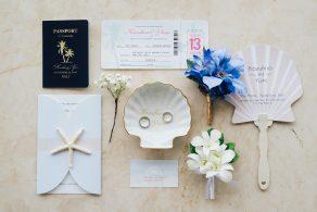 wedding_bali_12_archdays