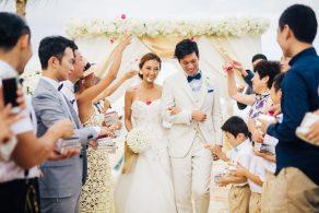 wedding_bali_15_archdays