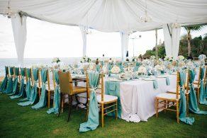 wedding_bali_18_archdays