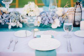 wedding_bali_21_archdays