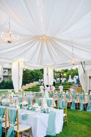 wedding_bali_23_archdays