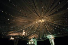 wedding_bali_24_archdays