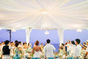 wedding_bali_25_archdays
