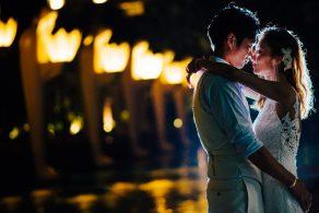wedding_bali_26_archdays