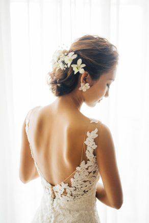 wedding_bali_27_archdays