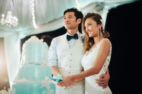 wedding_bali_28_archdays