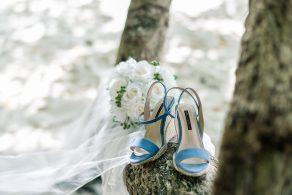 wedding_guam_02_archdays