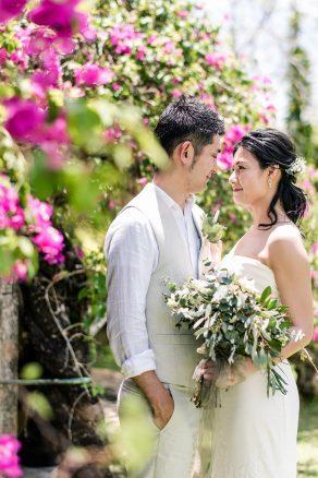 wedding_guam_11_archdays