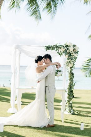 wedding_guam_14_archdays