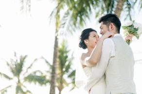 wedding_guam_15_archdays