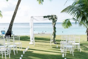wedding_guam_18_archdays