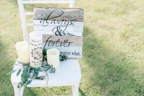 wedding_guam_22_archdays
