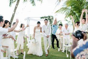 wedding_guam_25_archdays