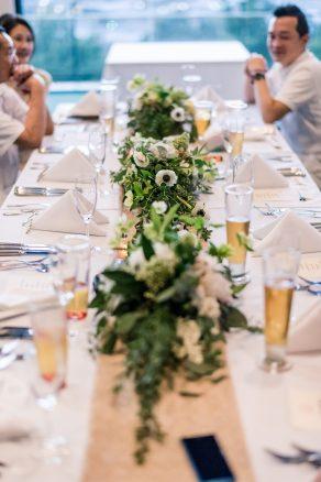 wedding_guam_27_archdays