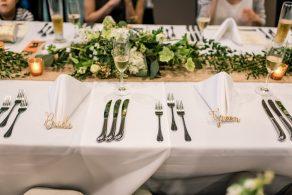 wedding_guam_29_archdays