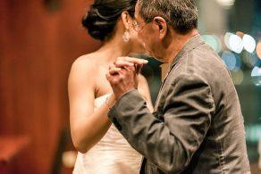 wedding_guam_32_archdays