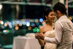 wedding_guam_33_archdays