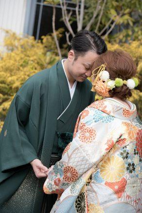 wedding_kimono_07_archdays
