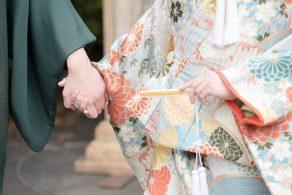 wedding_kimono_08_archdays