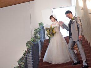wedding_kimono_101_archdays