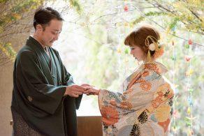 wedding_kimono_11_archdays