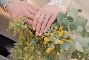 wedding_kimono_128_archdays