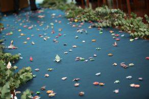 wedding_kimono_13_archdays