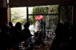 wedding_kimono_15_archdays