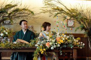 wedding_kimono_21_archdays