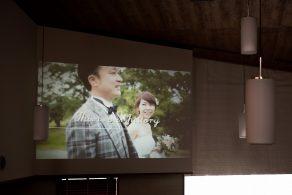 wedding_kimono_22_archdays