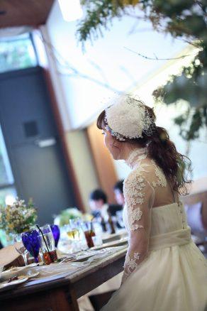 wedding_kimono_25_archdays