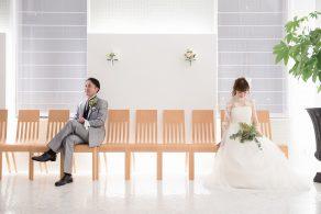 wedding_kimono_27_archdays