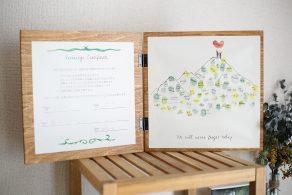 wedding_kimono_29_archdays