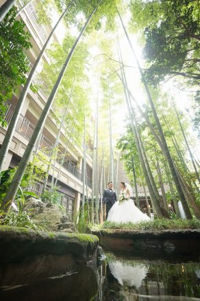 wedding_kyoto_09_archdays