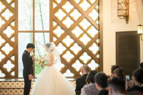 wedding_kyoto_16_archdays