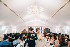 wedding_tokyo_04_archdays