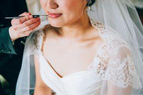 wedding_tokyo_10_archdays