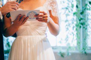 wedding_tokyo_15_archdays
