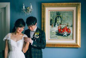 wedding_tokyo_21_archdays