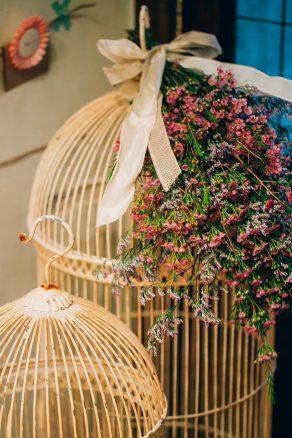 wedding_tokyo_22_archdays