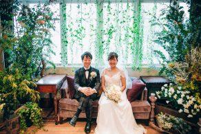 wedding_tokyo_23_archdays
