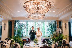 wedding_tokyo_24_archdays