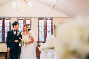 wedding_tokyo_26_archdays