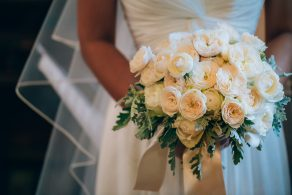 wedding_tokyo_27_archdays