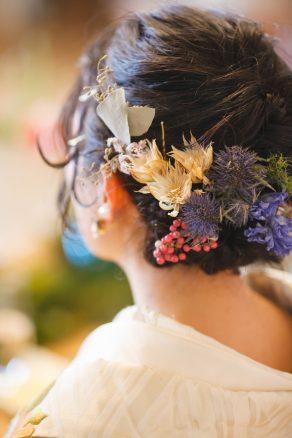 CLASKA_wedding_07archdays