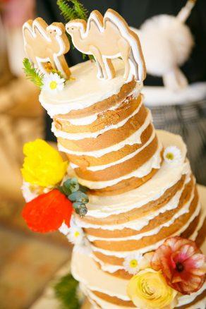 CLASKA_wedding_08archdays