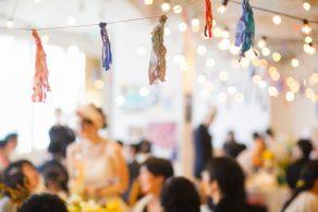 CLASKA_wedding_13archdays
