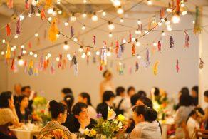 CLASKA_wedding_14archdays