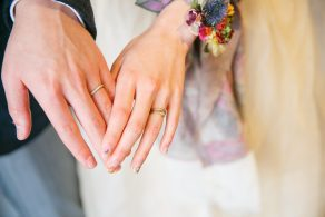 CLASKA_wedding_20archdays